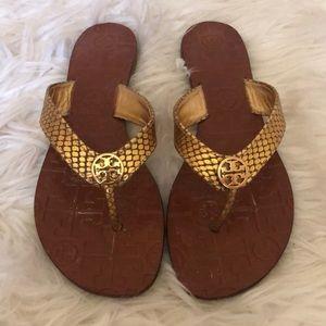 Tory Burch Thora sandal